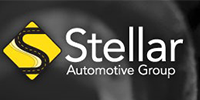 Stellar Automotive Group, Logo