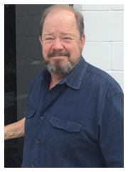 James Mitchell: Owner of Our Auto Part Shop in Jacksonville, FL